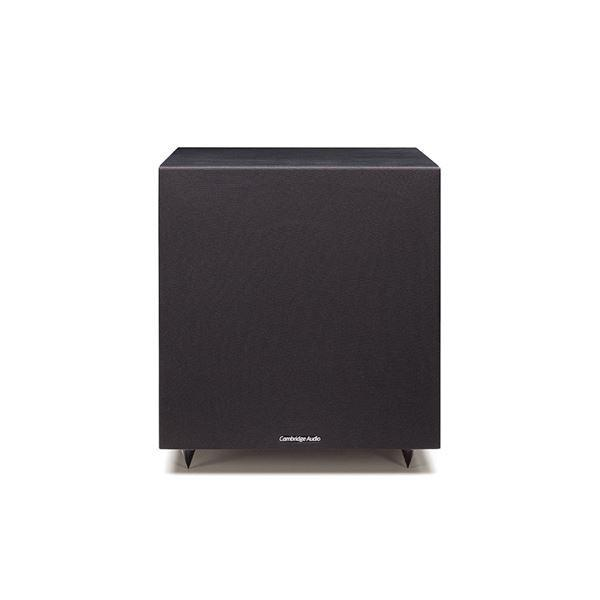 Cambridge Audio SX120 Active Subwoofer
