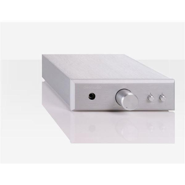 Clear Audio Balance+ Phono Pre-Amplifier