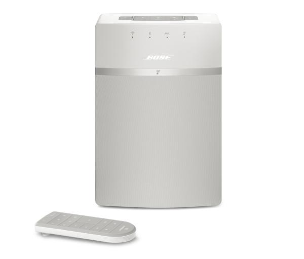Bose SoundTouch® 10 Series Wireless Music System