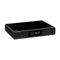 Topping D90 MQA Desktop USB DAC Black