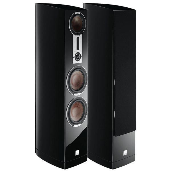 DALI Epicon 8 Floor Standing Speakers