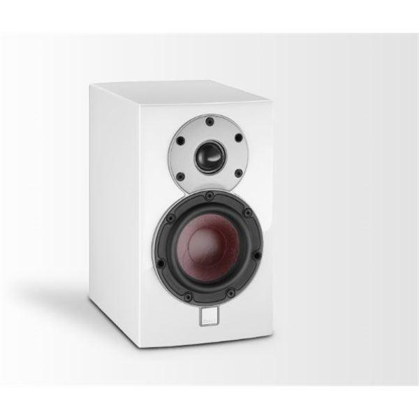 DALI Menuet Compact Bookshelf Speakers