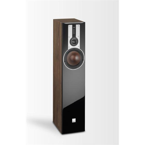 DALI Opticon 5 Small Floor Standing Speakers