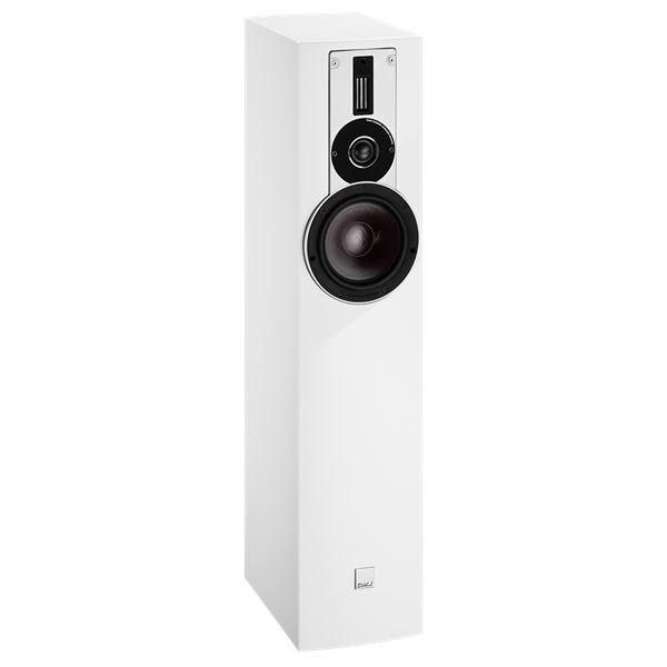 DALI Rubicon 5 Floor Standing Speakers