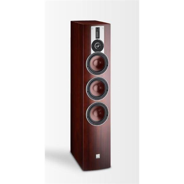 DALI Rubicon 8 Large Floorstanding Speakers