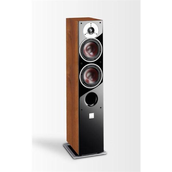 DALI Zensor 5 Floor Standing Speakers