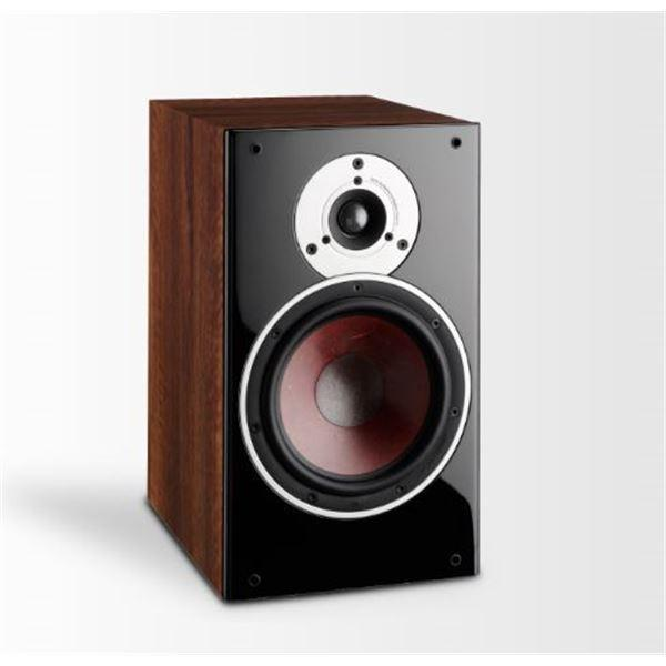 DALI Zensor 3 Bookshelf Speakers