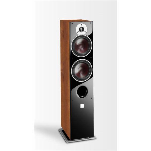 DALI Zensor 7 Floor Standing Speakers