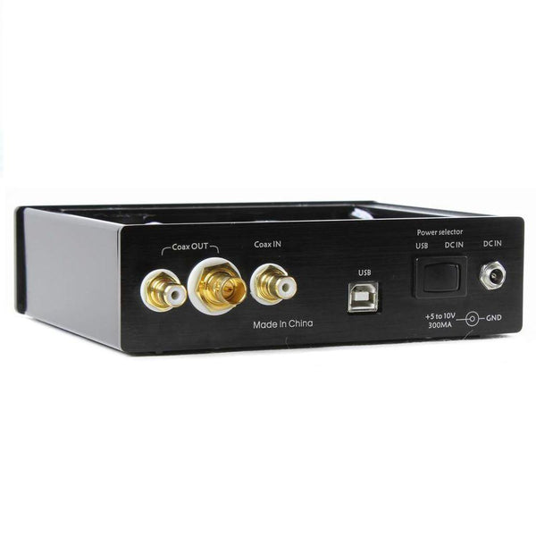 Audio-gd DI-V3 USB to Coaxial Converter