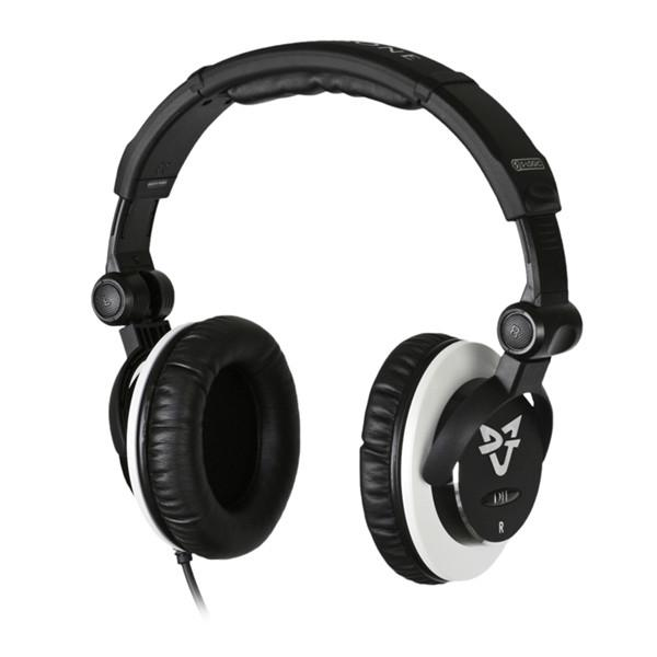 Ultrasone DJ1 Headphones