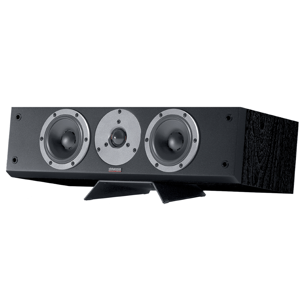 Dynaudio DM Centre Speaker