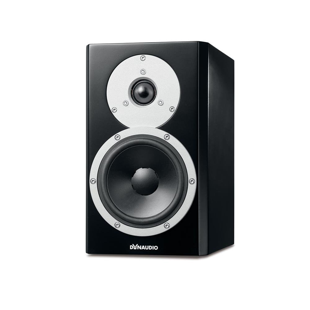 Dynaudio Excite X14 Bookshelf Speakers