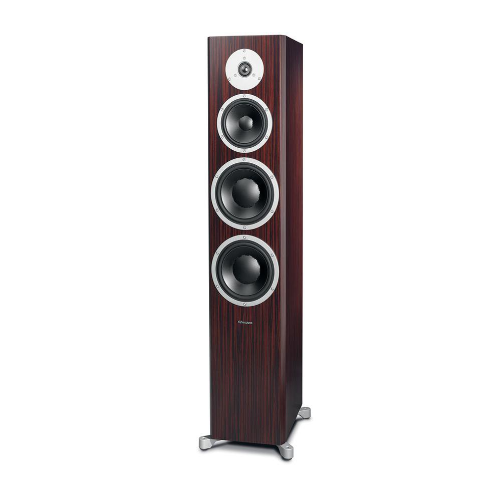 Dynaudio Excite X38 Floorstanding Speakers