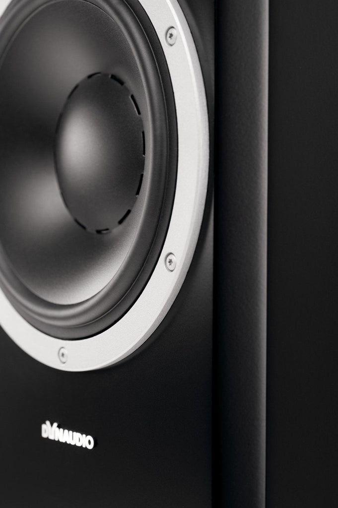 Dynaudio Excite X44 Floorstanding Speakers