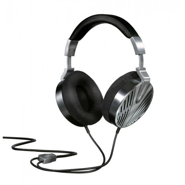 Ultrasone Edition 12 Headphones