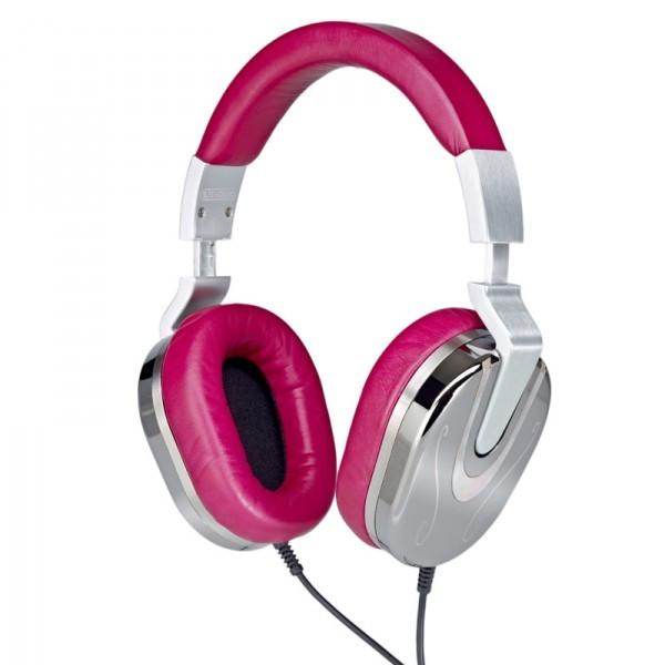 Ultrasone Edition 8 Julia Headphones