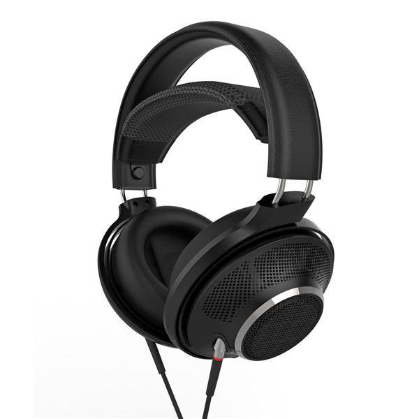 ENIGMAcoustics Dharma D1000 Open Back Headphones