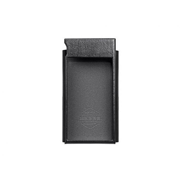 FiiO LC-Q1M7 Leather Case for M7 & Q1-II