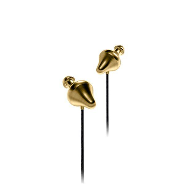 Final Audio Design Piano Forte VIII Dynamic Ear Phones