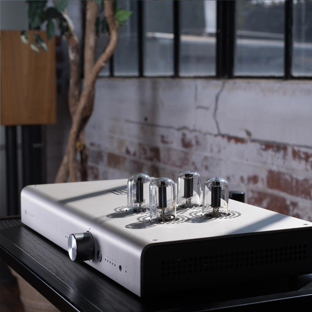 Schiit Audio Freya Balanced Stereo Pre-Amplifier