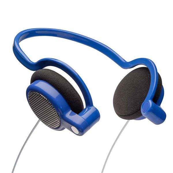 Grado eGrado Portable Headphones