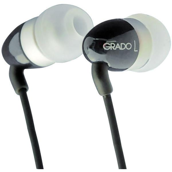 Grado Labs GR8 In Ear Headphones