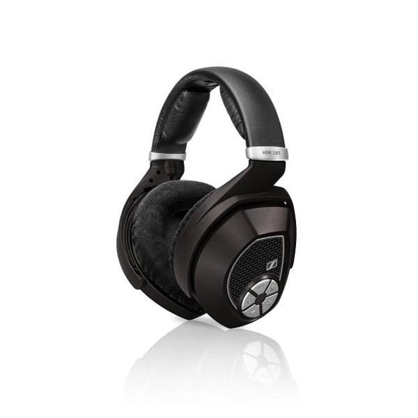 Sennheiser Additional HDR185 Headset