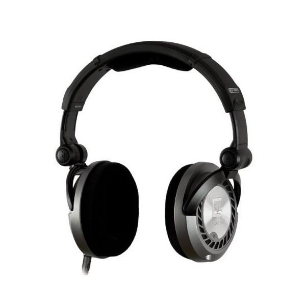 Ultrasone HFI 2400 Headphones