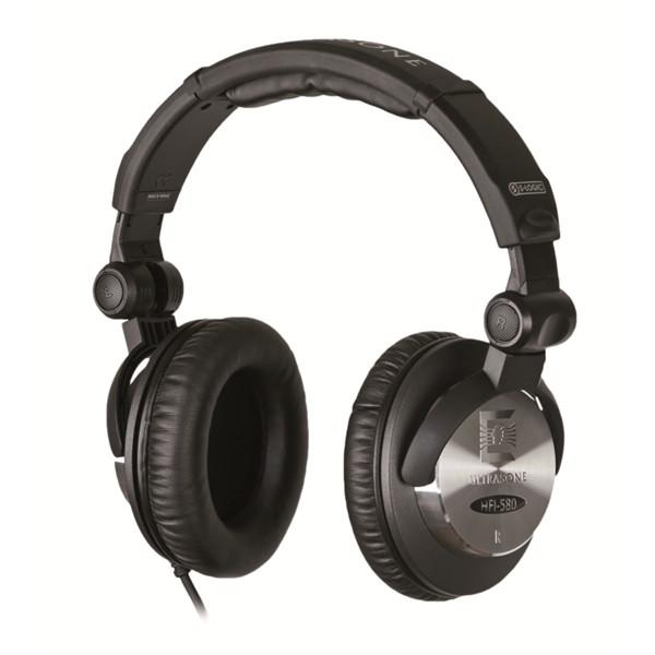 Ultrasone HFI 580 Headphones