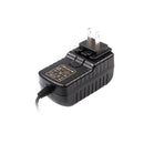 iFi audio iPower Low Noise Power Supply