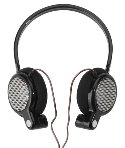 Grado iGrado Portable Headphones *DEMO UNIT ONLY*