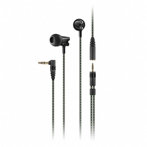 Sennheiser IE800 In Ear Headphones
