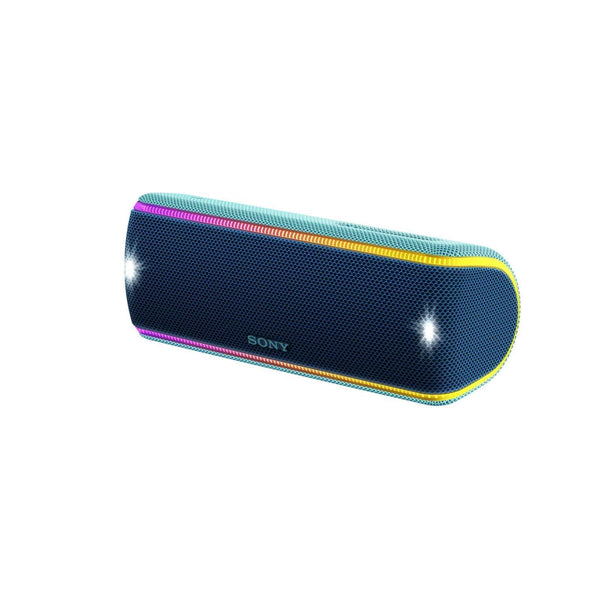 Sony SRS-XB31 Extra Bass Wireless Speaker