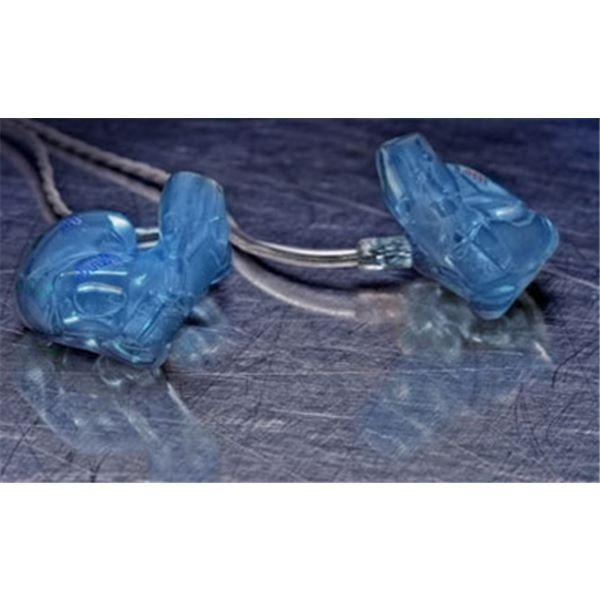 JH Audio 10PRO Triple Driver Custom In Ear Monitors