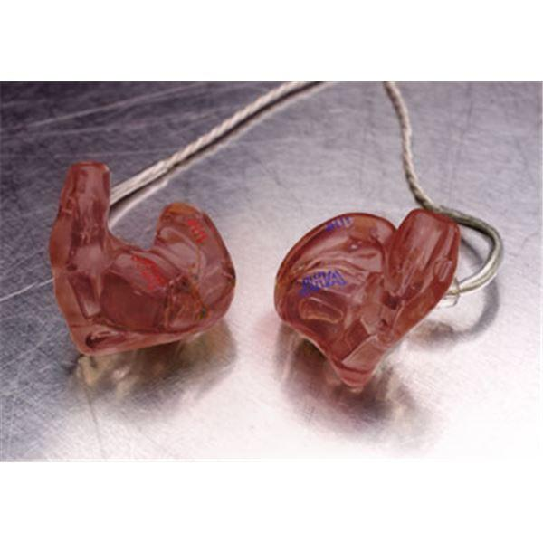 JH Audio 5PRO Dual Driver Custom In Ear Monitors