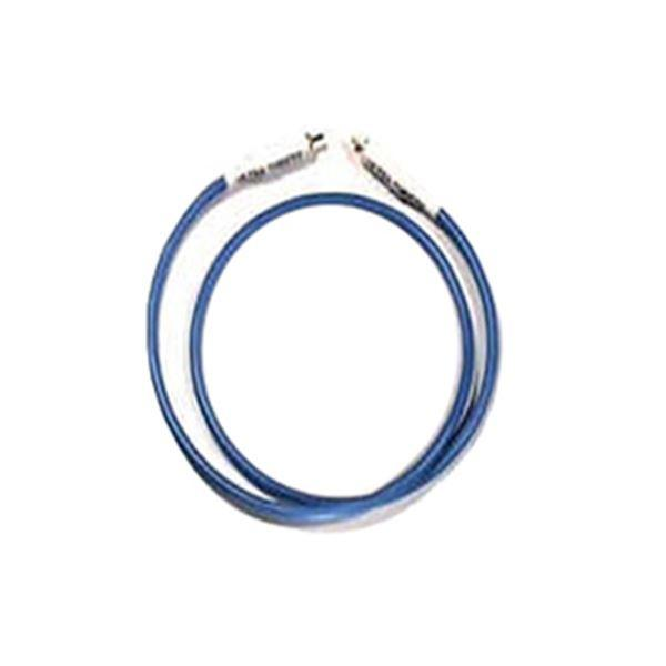 JPS Labs Ultra Conductor 2 Optical 1M