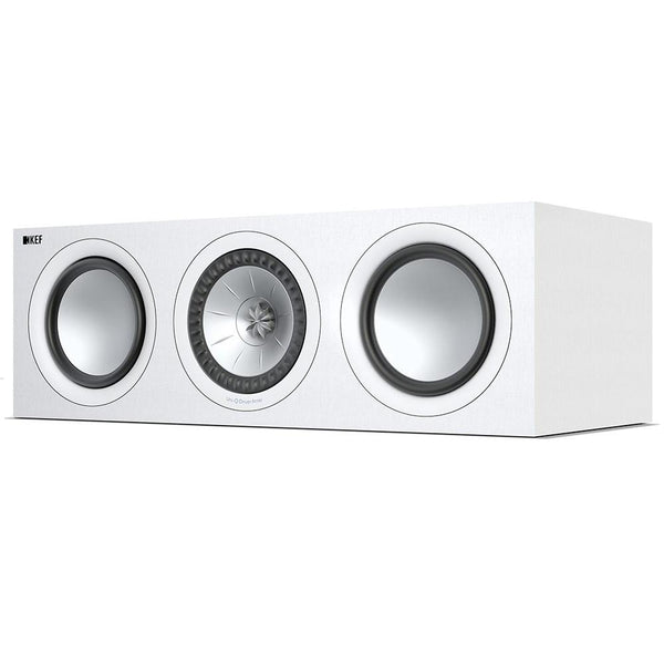 KEF Q650 Centre Channel Speaker