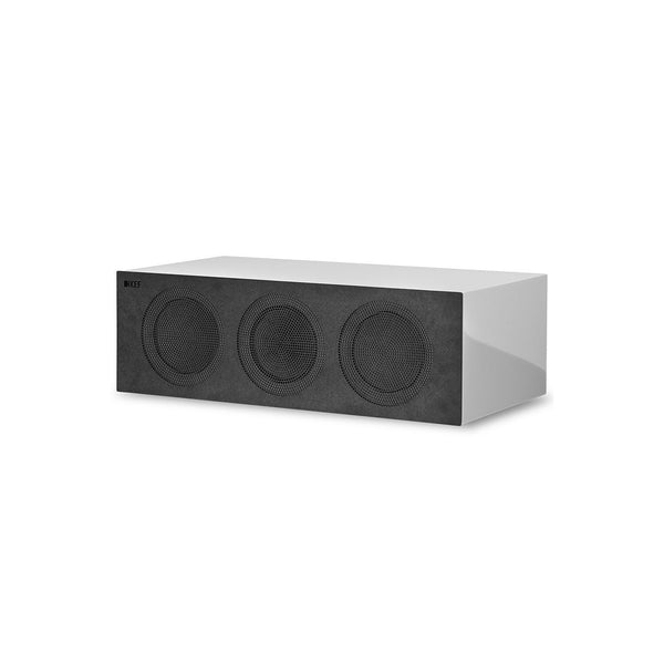 KEF R2c Centre Channel Speaker