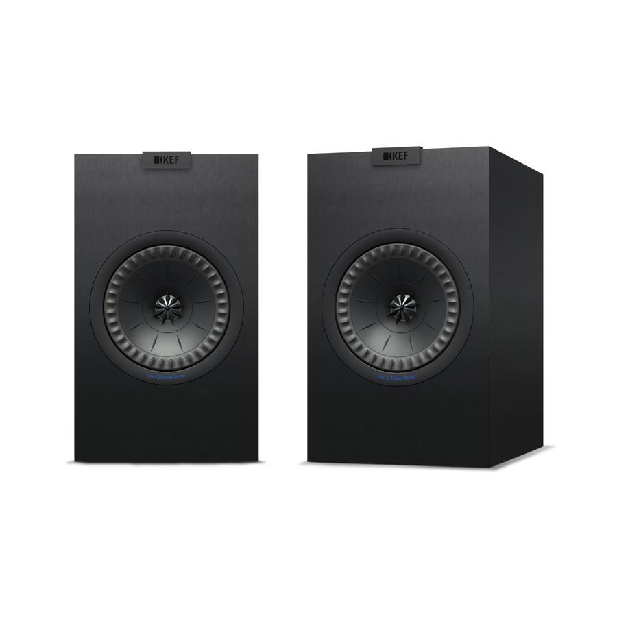 KEF Q150 Bookshelf Speakers