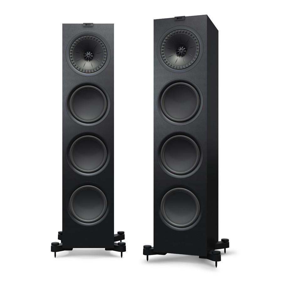 KEF Q950 Floorstanding Speakers