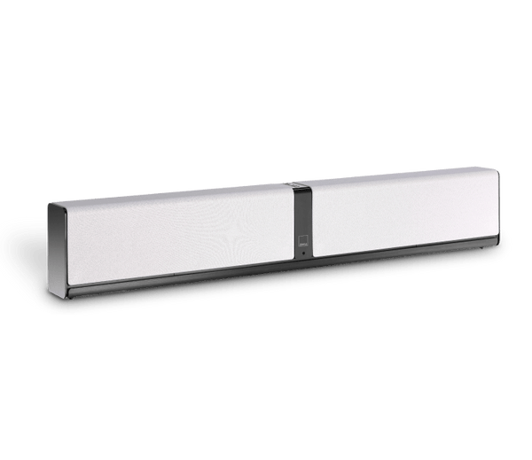 Dali Kubik One All-In-One Soundbar