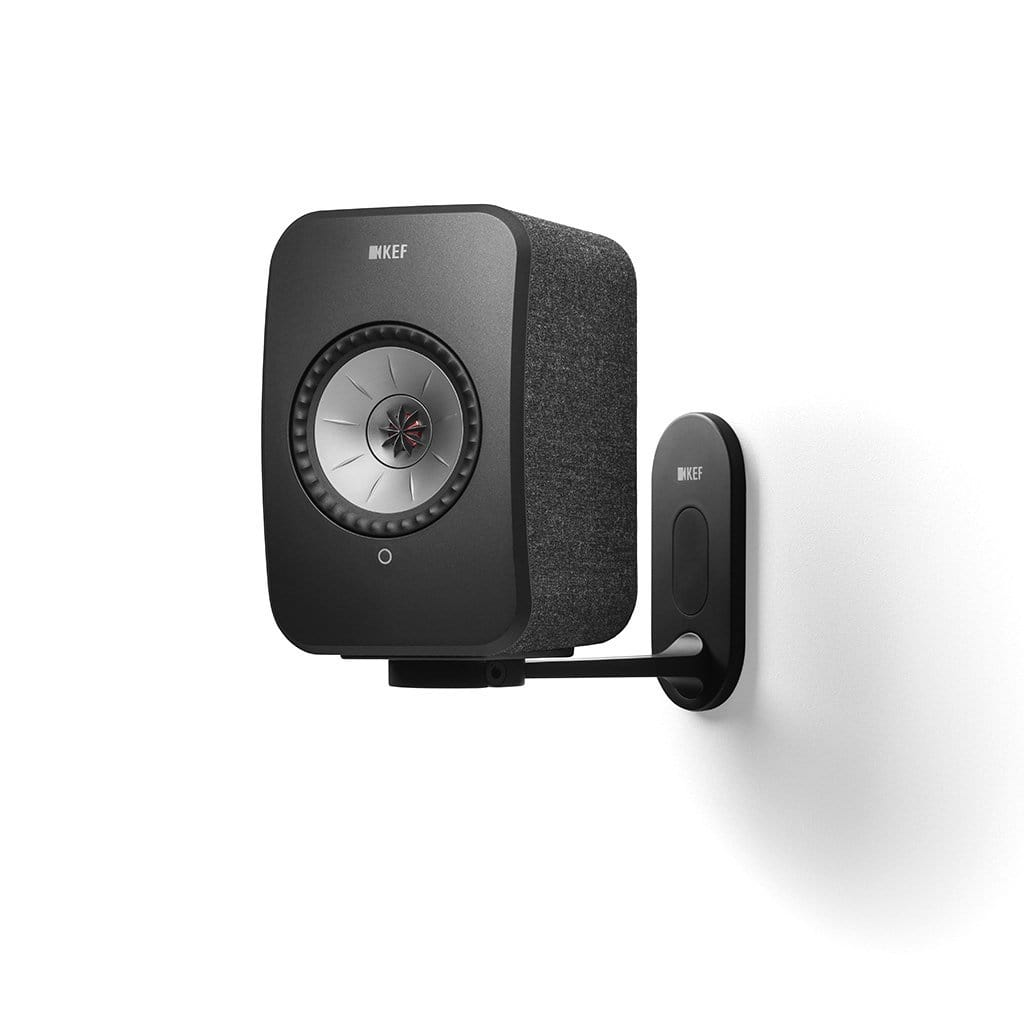 KEF B1 Wall Bracket (For KEF LSX)