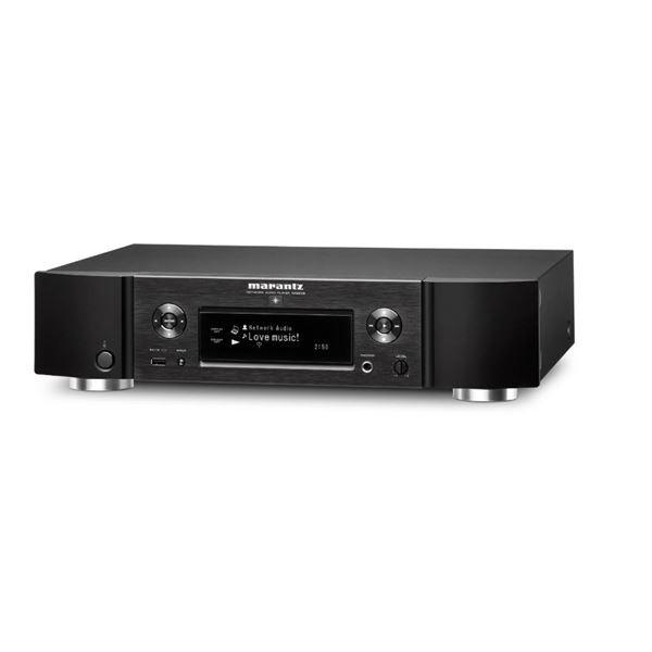 Marantz NA8005 Network Audio Player