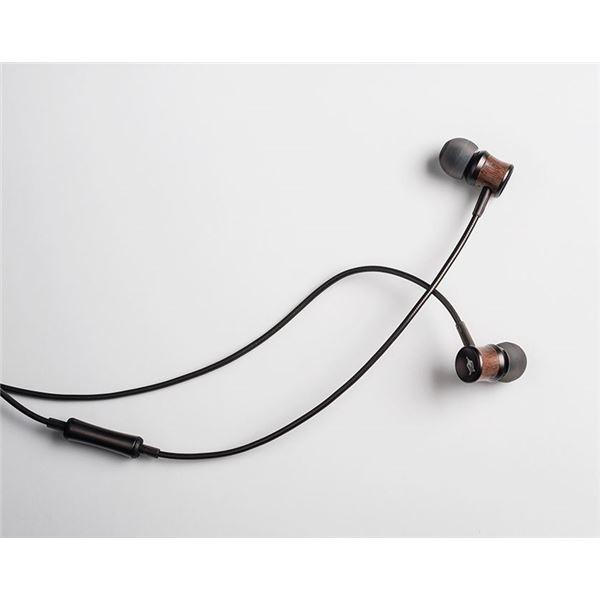 Meze Classics 12 In Ear Phones