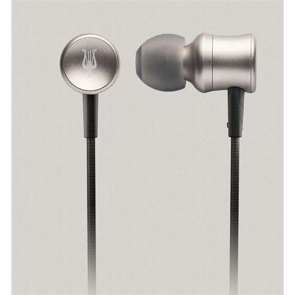 Meze Neo 11 In Ear Phones