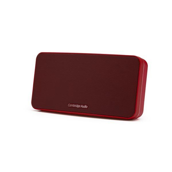 Cambridge Audio Go V2 Bluetooth Speaker