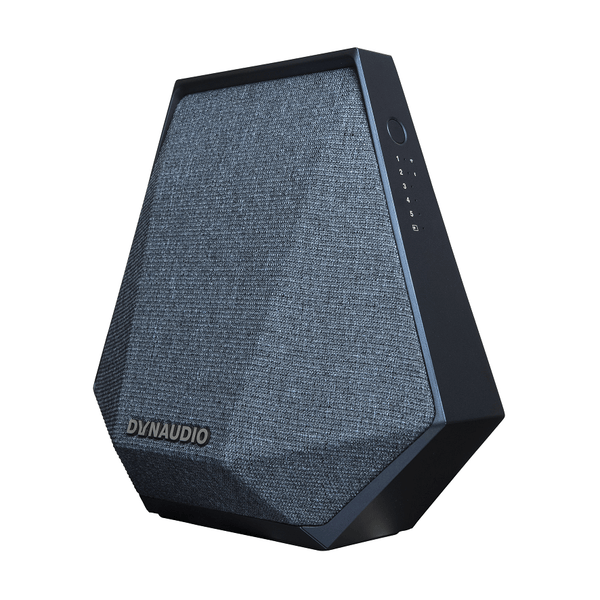 Dynaudio Music 1 Intelligent Wireless Music System