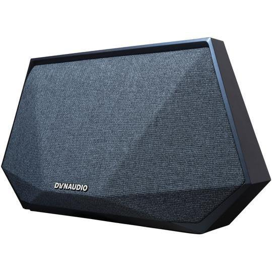Dynaudio Music 3 Intelligent Wireless Music System