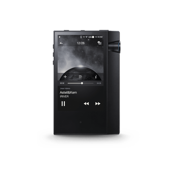 Astell & Kern AK70 MKII Digital Audio Player