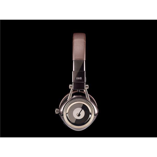 Pendulumic Tach T1 Bluetooth Headphone